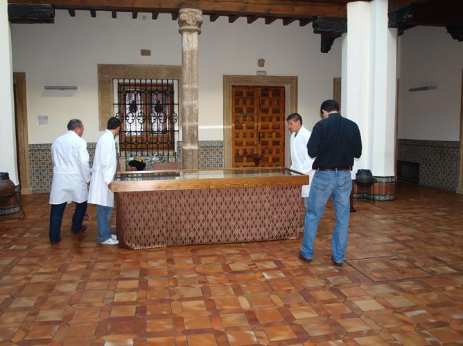 CONFERENCIA-SANTO-SUDARIO,-EN-TOLEDO-(06)-(9-4-11)