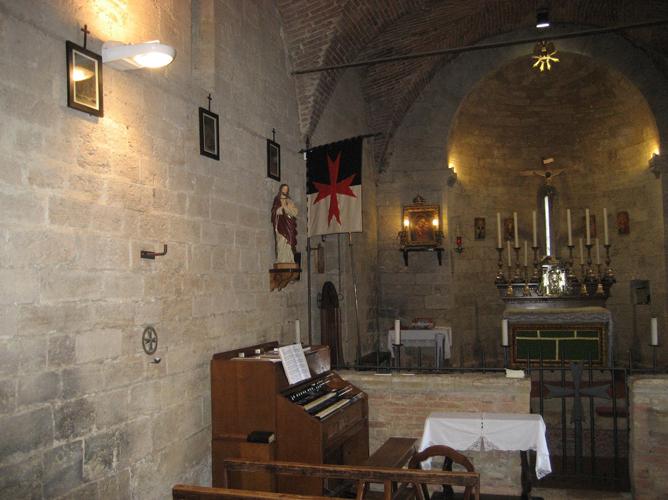Iglesia-de-San-Juan-de-Jerusalen