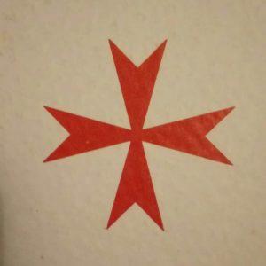 Templarios en España | MILITIA TEMPLI