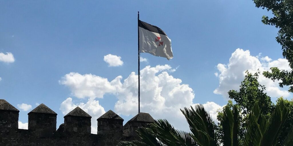 Templarios en España